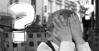 フランチャイズで起業しても失敗してしまうことってあるの?