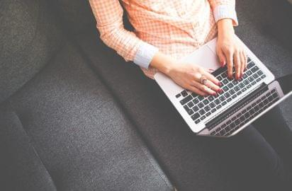 フランチャイズ起業についてのブログ紹介。もっとフランチャイズを身近に。