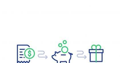 副業初心者がポイントサイトで毎月3万円を稼ぐ方法