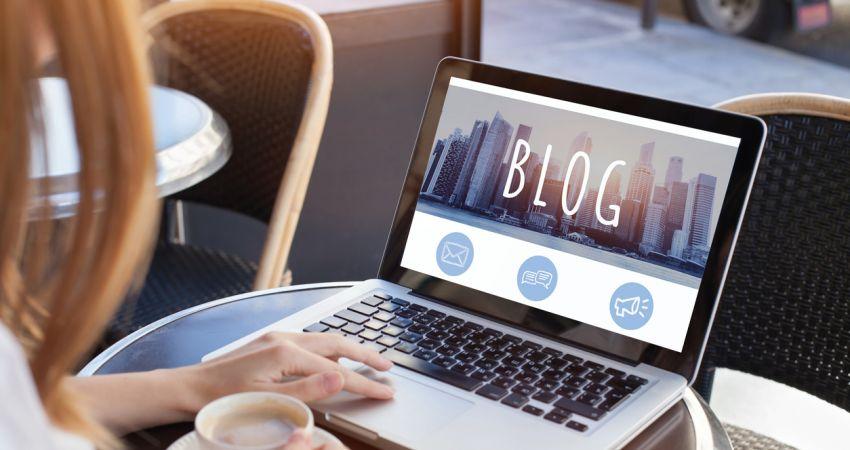 副業でブログを始める人が知っておくべきメリット・デメリット ...