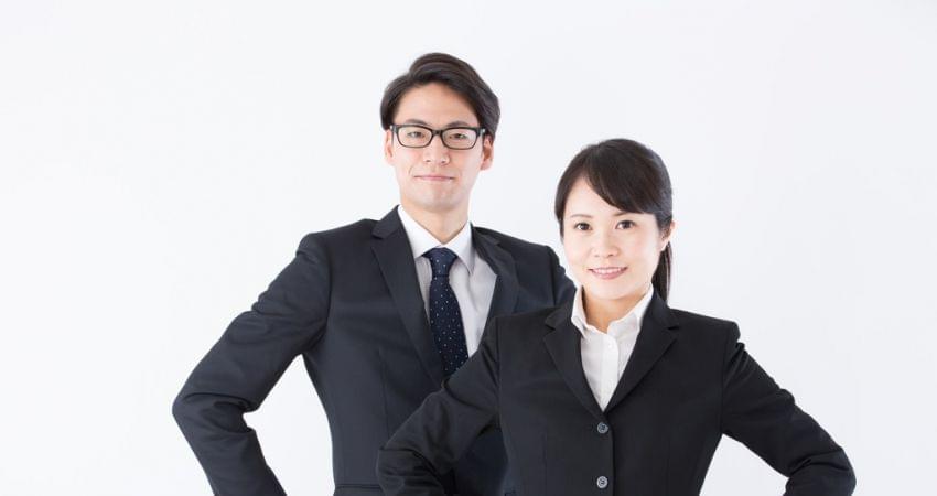 士業の顧問先拡大について - 助...
