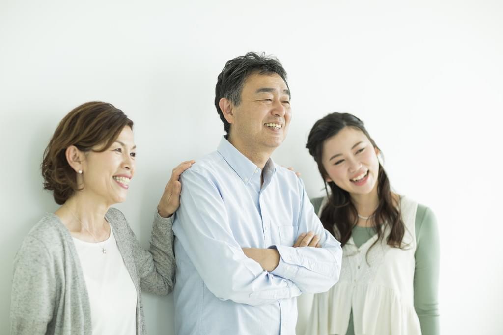 【特別企画セミナー】原家族の「秘密」 | アスク …
