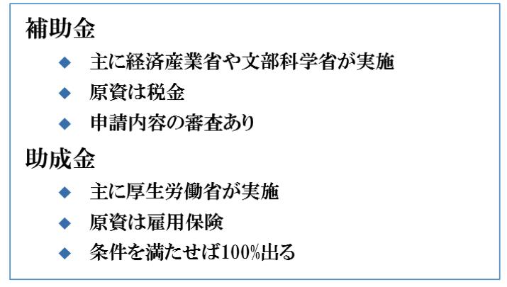 スクリーンショット 2015-06-24 15.02.42