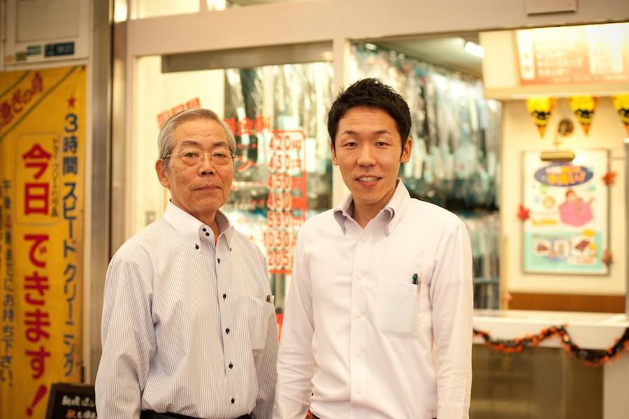 安田和哲様-261-408
