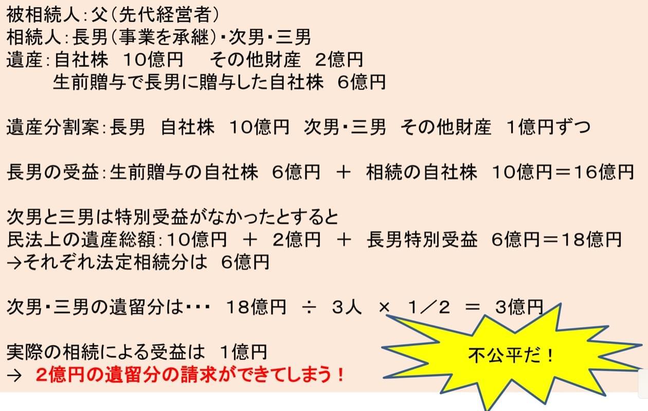 012F82AE-486E-4E74-AA41-F28E42E2A4D9