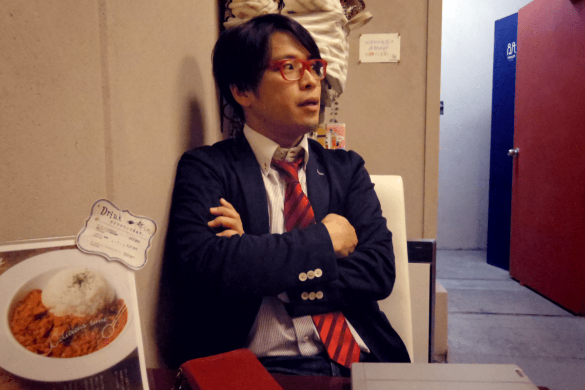 メンターからの手紙_中川さん-17