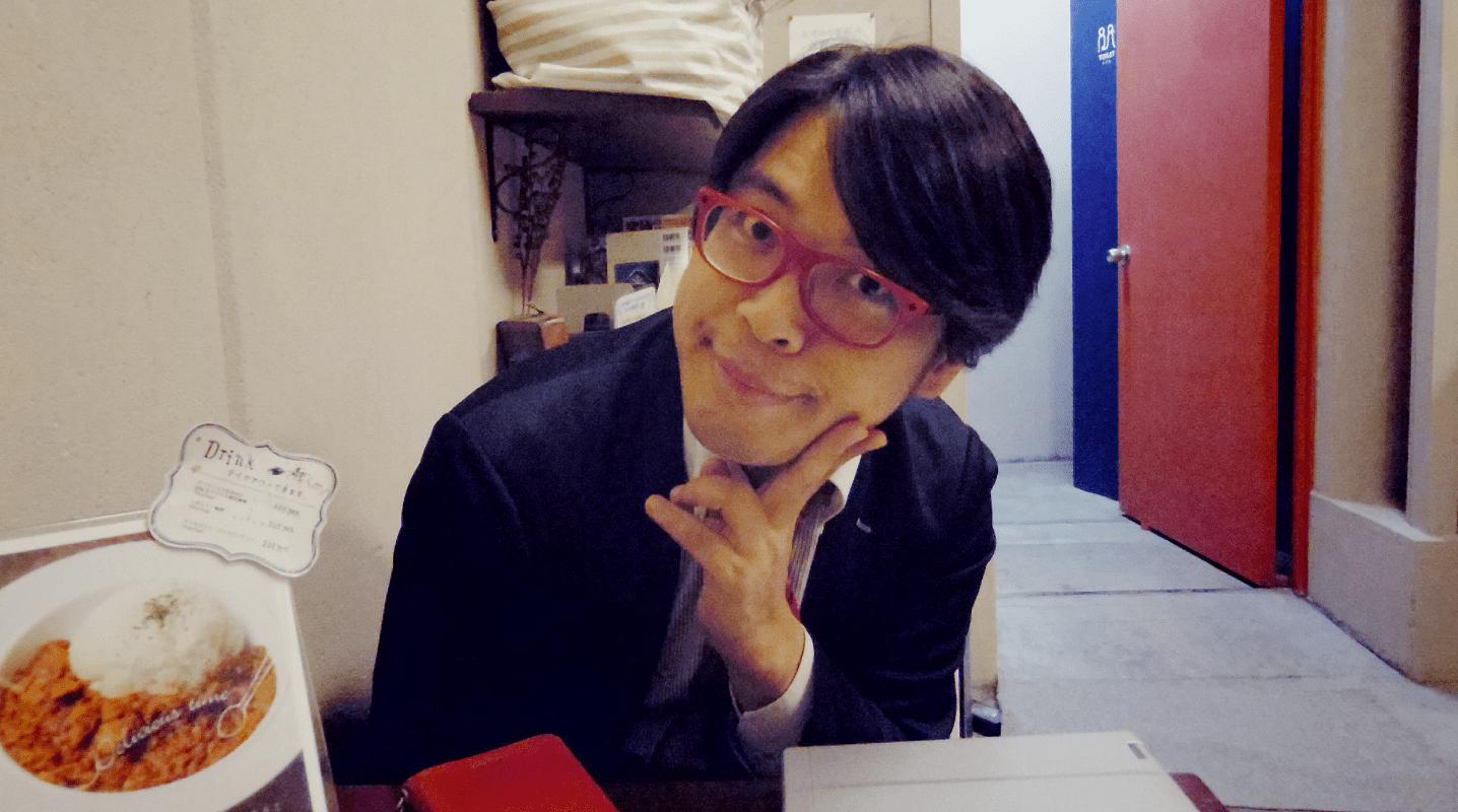 profメンターからの手紙_中川さん-01