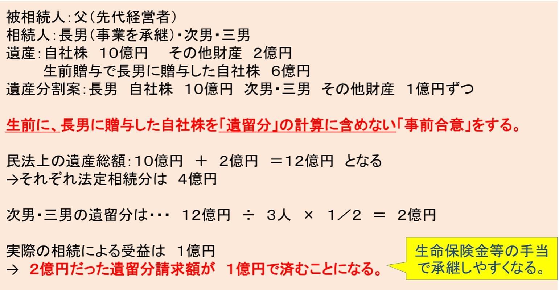 356251FA-4862-4C98-8519-DEA7DEB3AFB7