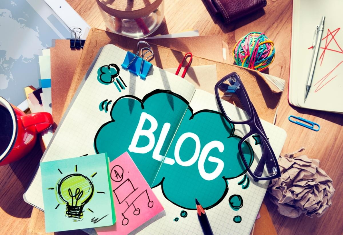 blog(1)