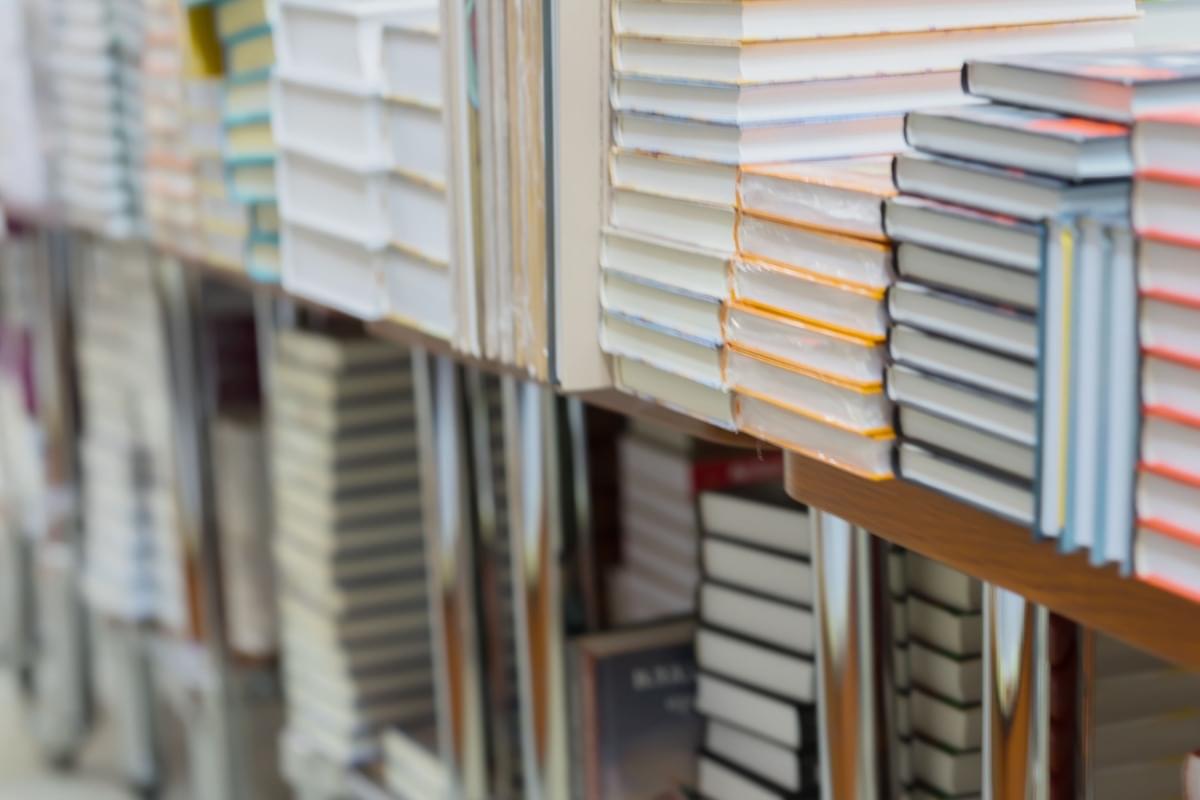 出版にあたって必要となる出版企画書の書き方について
