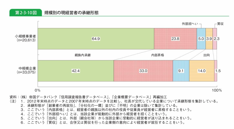 image1(7)