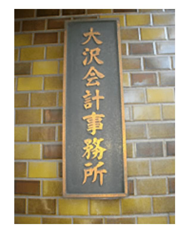 image2(14)