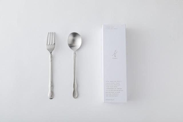 image3(10)