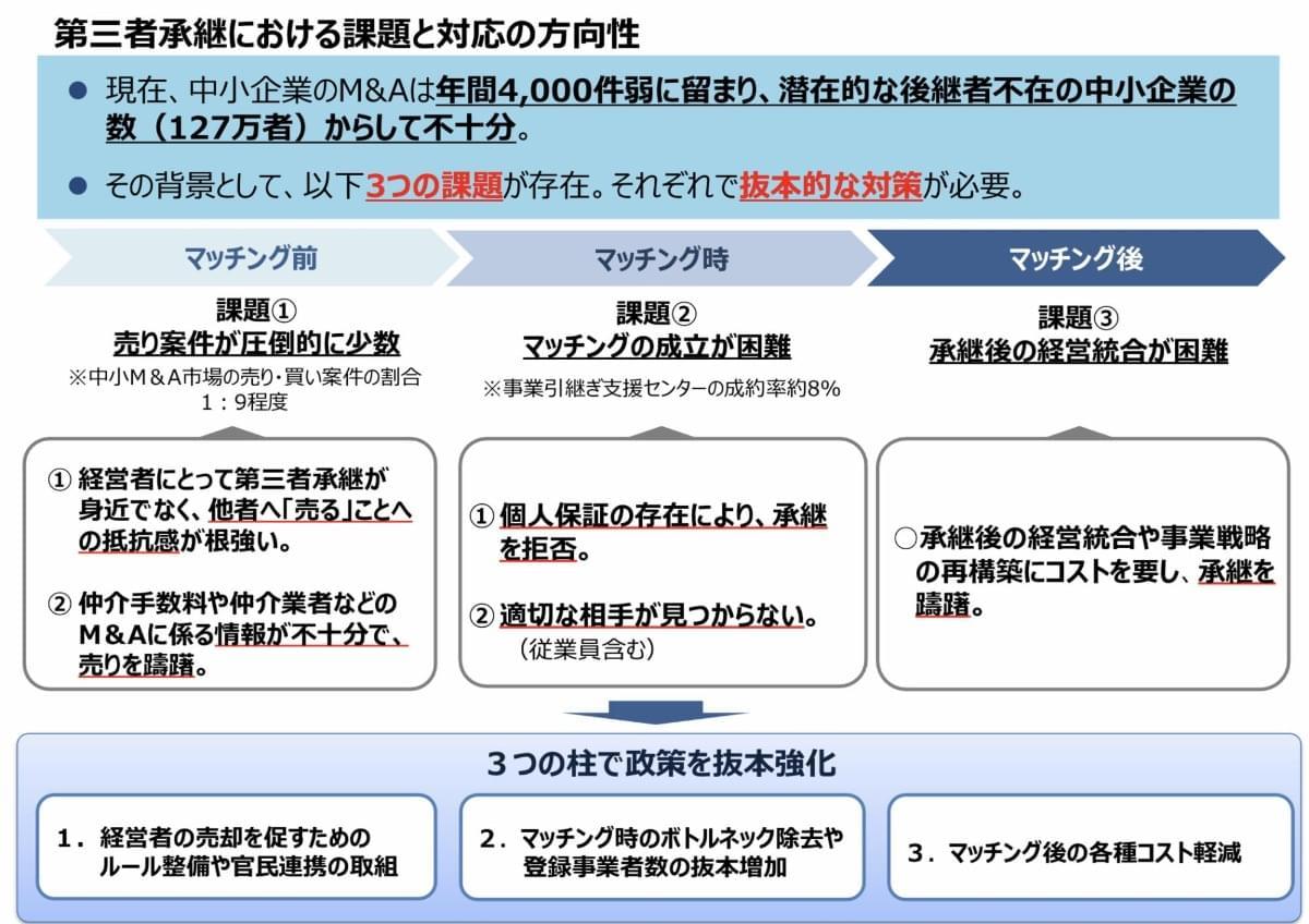 image3(101)
