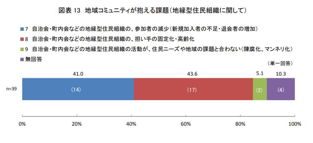 image3(2)