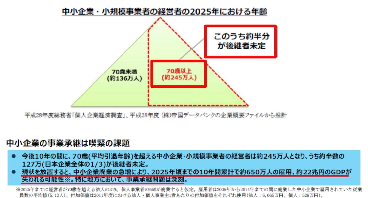image3(4)