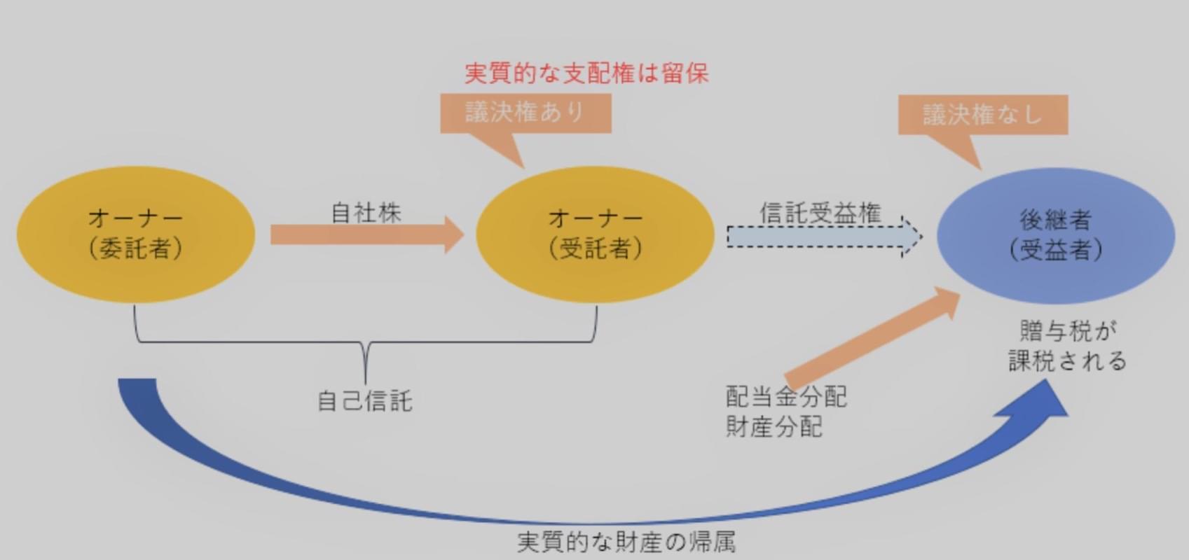 image5(56)