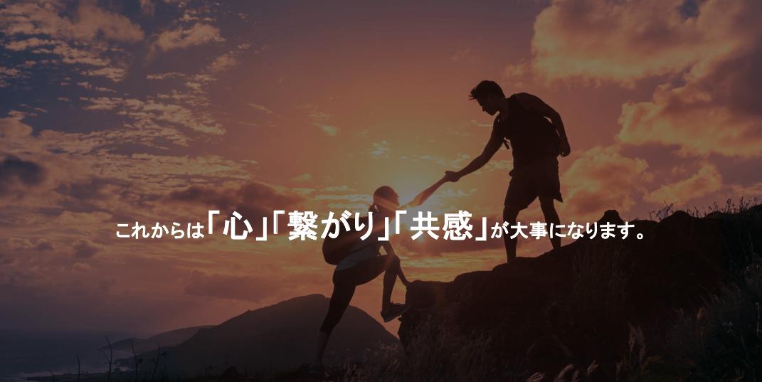 image5(8)
